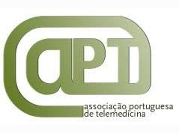 Associação Portuguesa de Telemedicina